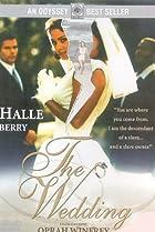 Image of The Wedding