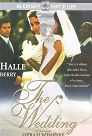 The Wedding (1998) Poster - Movie Forum, Cast, Reviews