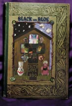 Primary image for Black & Blue: Concerning Faith, Love & BBQ