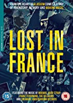 Lost in France(1970)