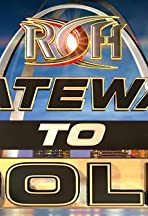 ROH Gateway to Gold