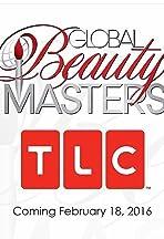 Global Beauty Masters