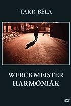 Image of Werckmeister Harmonies