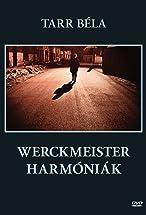 Primary image for Werckmeister Harmonies