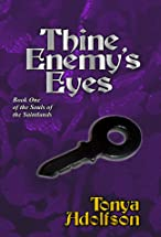 Primary image for Saintlands: Thine Enemy's Eyes