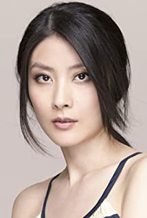 Kelly Chen Picture