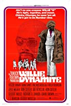 Image of Willie Dynamite