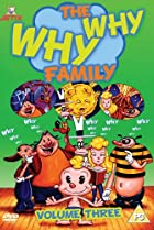Image of The Why Why? Family
