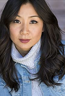 Becky Wu Picture