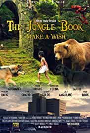 The Jungle Book: Make-A-Wish