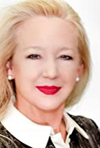 Michelle Arthur's primary photo
