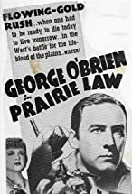 Primary image for Prairie Law