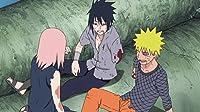 Uzumaki Naruto!!
