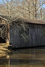 Primary image for The Moira Covered Bridge