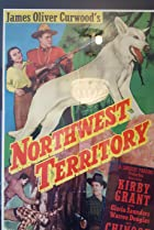 Image of Northwest Territory