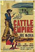 Image of Cattle Empire