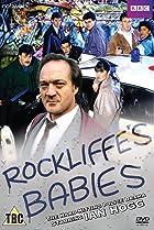 Image of Rockliffe's Babies