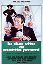 Image of Le due vite di Mattia Pascal