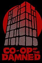 Primary image for Co-op of the Damned