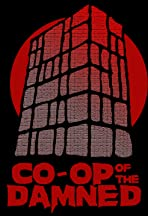 Co-op of the Damned
