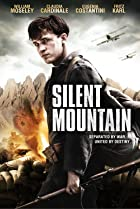 Image of The Silent Mountain