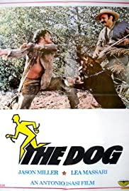 El perro (1977) Poster - Movie Forum, Cast, Reviews
