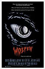 Wolfen(1981)