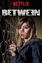 Image of Between