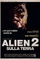 Image of Alien 2: On Earth
