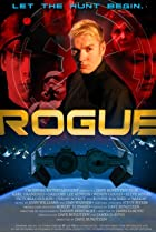 Image of Rogue
