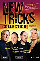 Image of New Tricks
