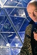 Image of The Crystal Maze