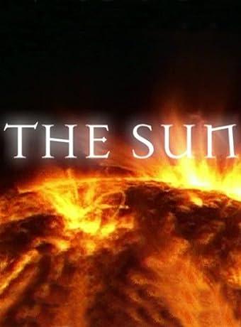 The Sun (2006)