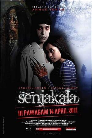 Senjakala (2011)