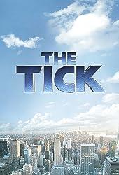 The Tick (2017)