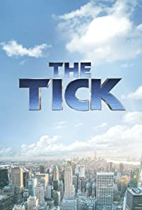 "Find out when new and returning shows are premiering in August, including ""The Tick."""