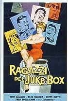 Image of Ragazzi del Juke-Box