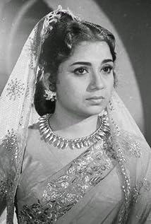 Pandharibai Picture