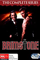 Image of Brimstone