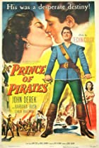 Image of Prince of Pirates