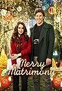Merry Matrimony