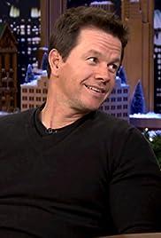 Mark Wahlberg/Bill Burr/Sheryl Crow Poster
