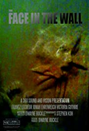 The Face in the Wall Full Movie Watch Online Free HD Download