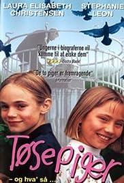 Tøsepiger(1996) Poster - Movie Forum, Cast, Reviews