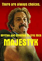 Majestyk