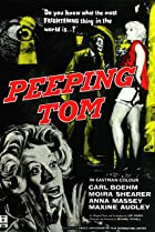 Image of Peeping Tom