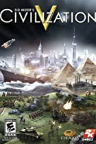 Image of Civilization V