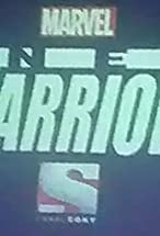 Primary image for Marvel's New Warriors