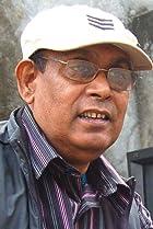 Image of Buddhadev Dasgupta
