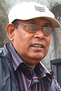 Buddhadev Dasgupta Picture